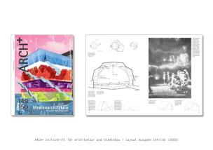 design-portfolio-10