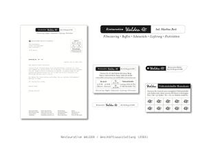 design-portfolio-25