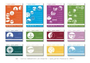 design-portfolio-41