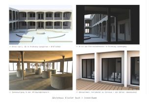 hauptstudium-2013-gaestehaus-8