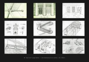 hauptstudium-2013-tud-3