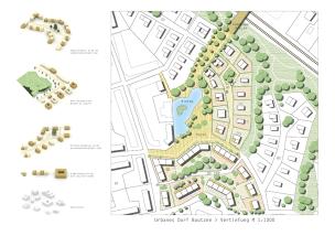hauptstudium-2013-urbanes-dorf-8