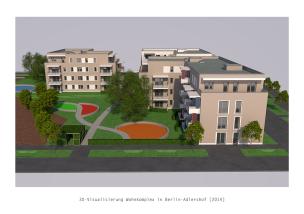 ibtpan-adlershof-01