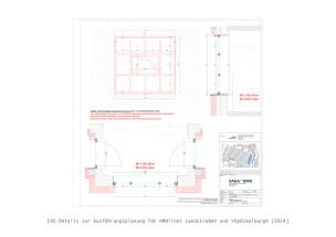 ibtpan-sagmoel-details-03