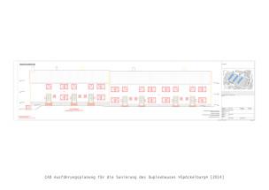 ibtpan-spoeckelbarg-01