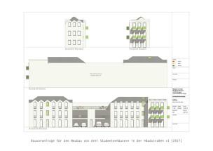 apm-badstraße-v1-gen-03
