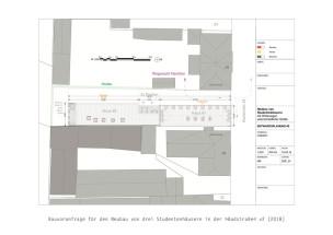 apm-badstraße-v2-gen-01