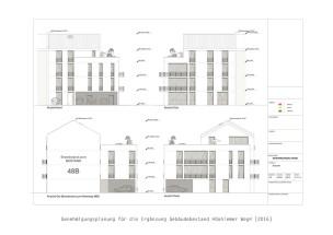 apm-dahlemer-weg-gen-09