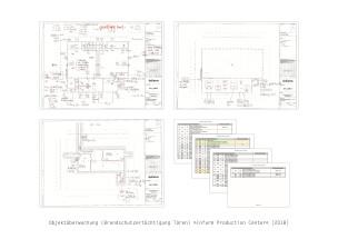 Infarm-BL-Seite01