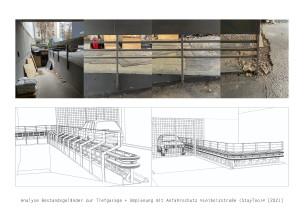 Leibnizstraße-StayToo-Seite01