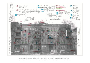 Mendelstraße-Seite01